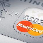 Mastercard racial wealth gap