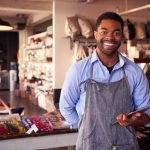 Wish Black-owned businesses