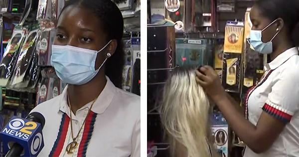 paris mckenzie beauty supply shop