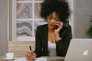 This  Bundle Is the Stepping Stone You Need Toward a 6-Figure Career