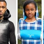 thyk skynn black owned bulletproof vests