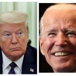 donald trump joe biden election fraud