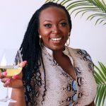 Shayla Varnado Black Girls Wine