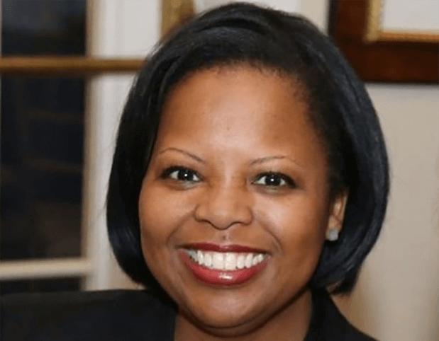 Dr. Judith Absalon vaccine