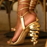 Keeyhari Shoes