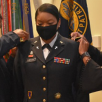 Col. Monica Lawson
