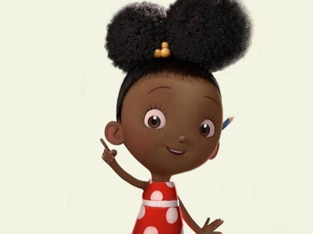 The Obamas & 'Doc McStuffins' Creator Chris Nee Team Up On Animated Preschool Series For Netflix