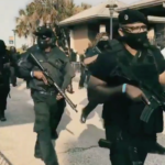 NFAC Militia