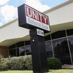 Unity National Bank