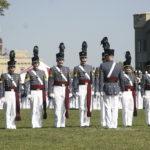 VMI Virginia Military Institute