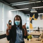 critical skills entrepreneurs need