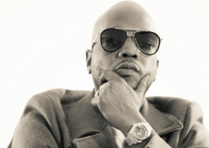 Styles P From The Lox Talks About Balancing Entrepreneurship and Music