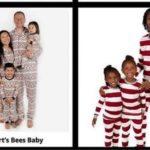 Burt's Bees racist ad