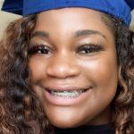 Clark Atlanta University Emory Pruitt