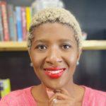 Bola Audena of MBA Growth Partners