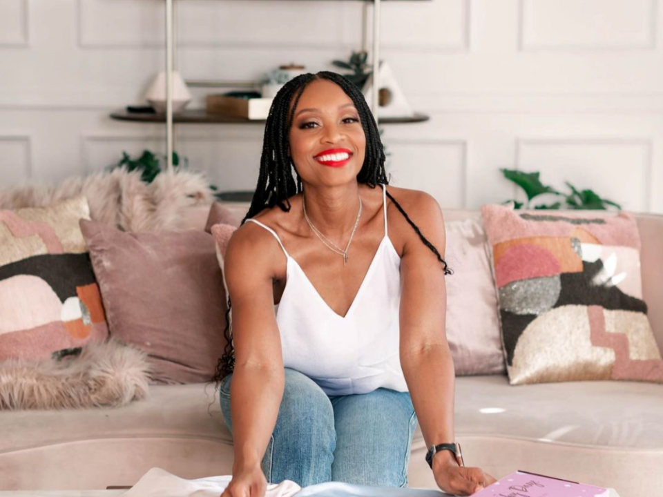 Black-Owned Product Businesses