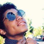 Aidan Ellison Black teen killed