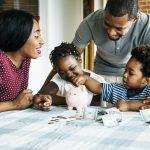 multigenerational wealth