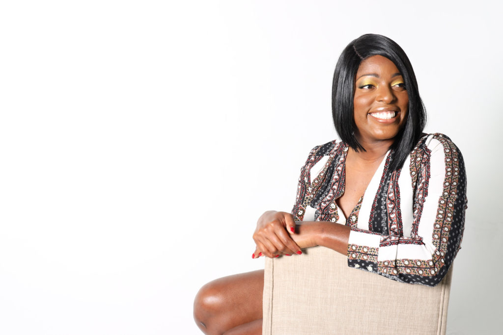 PR Maven Jessica Dupree on Working As A Black Female Entrepreneur in Hollywood