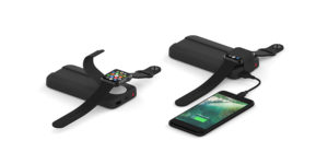 9 Accessories iPhone Users Will Find Useful On Sale Today