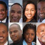 Choice Hotels Owners African American Alliance (CHOAAA)