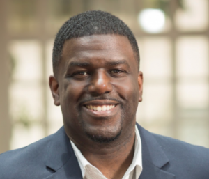 Artis Stevens Named New President and CEO of Big Brothers Big Sisters of America