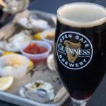 Guinness Open Gate Brewery