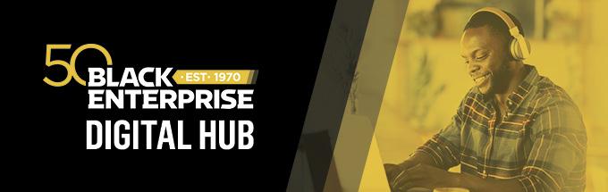 BE 50th Anniversary Hub