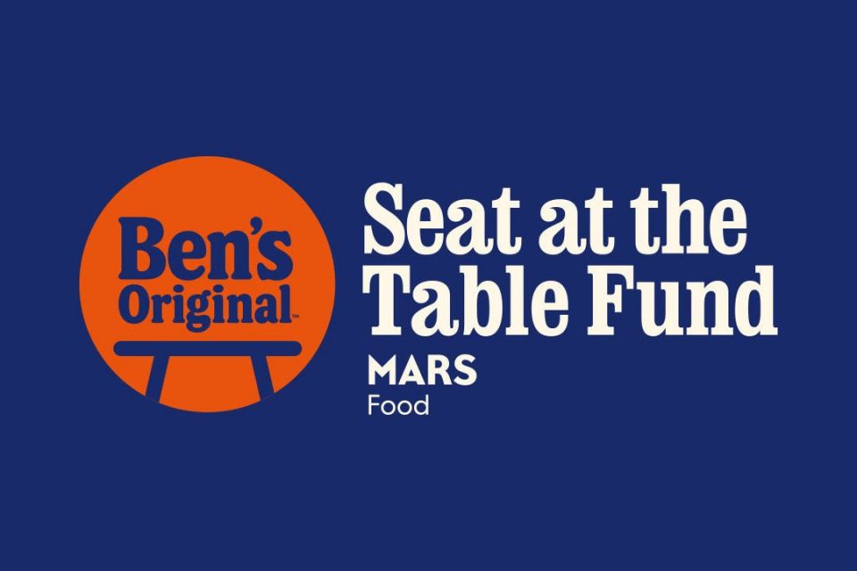 Ben's Original (Formerly Uncle Ben's) Starts Scholarship to Assist Black People in the Food Industry