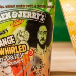 Ben & Jerry's and Colin Kaepernick