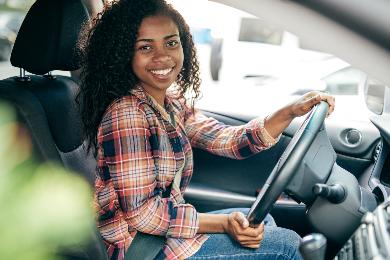 10 Tips To Get The Best Car Insurance Deal In 2021 - Flipboard