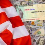 Coronavirus Checks Stimulus
