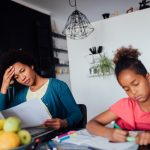 Black women housing insecurity