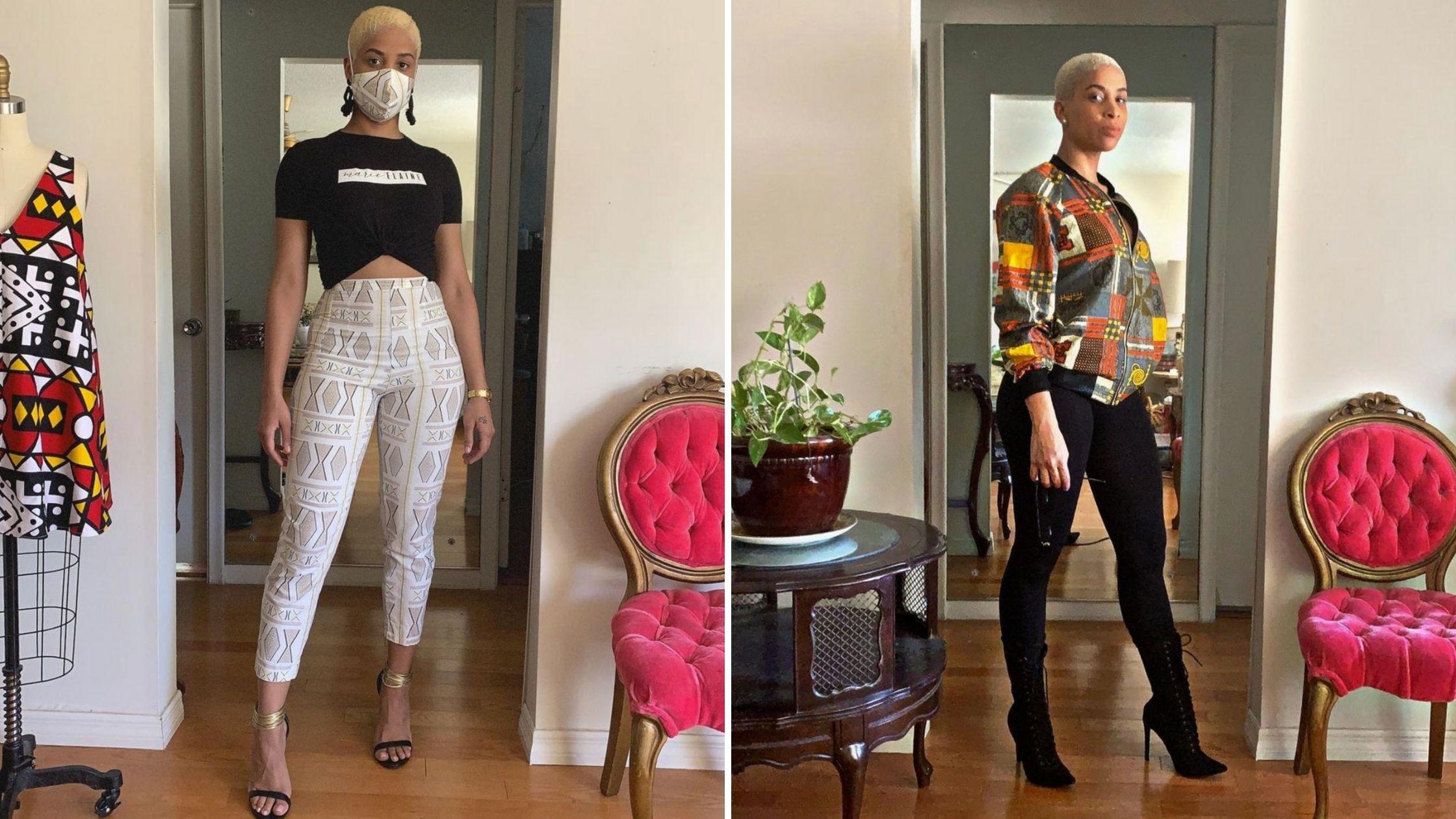 Marie Elaine Designs