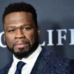 50 Cent Power