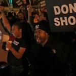 BLM Black Lives Matter Movement Nobel Peace Prize