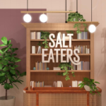 Salt Eaters Bookstore