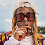 Lil Wayne GKUA Ultra Premium