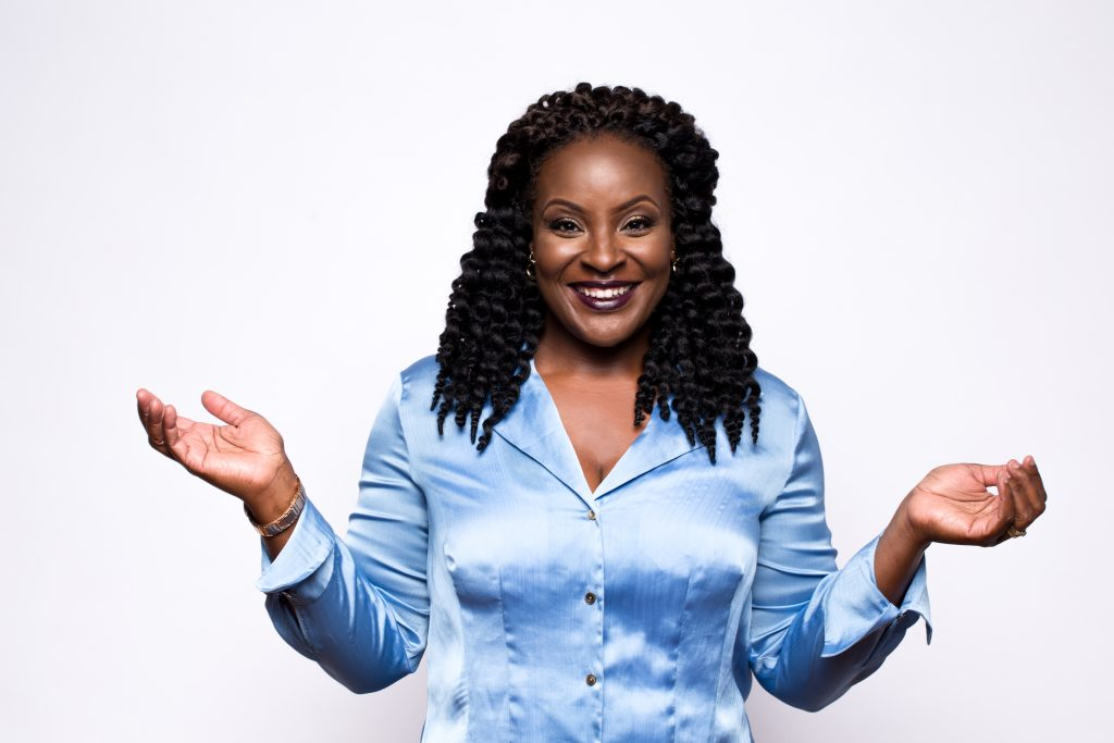 Danielle Pierce is the founder of Profit Preservation Mastery.