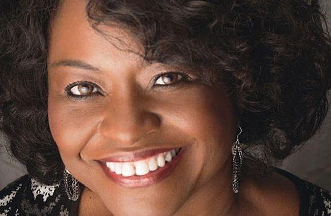 Diane L. Parker