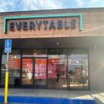 Everytable Social Equity Restaurant Franchise
