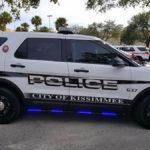 Florida cop