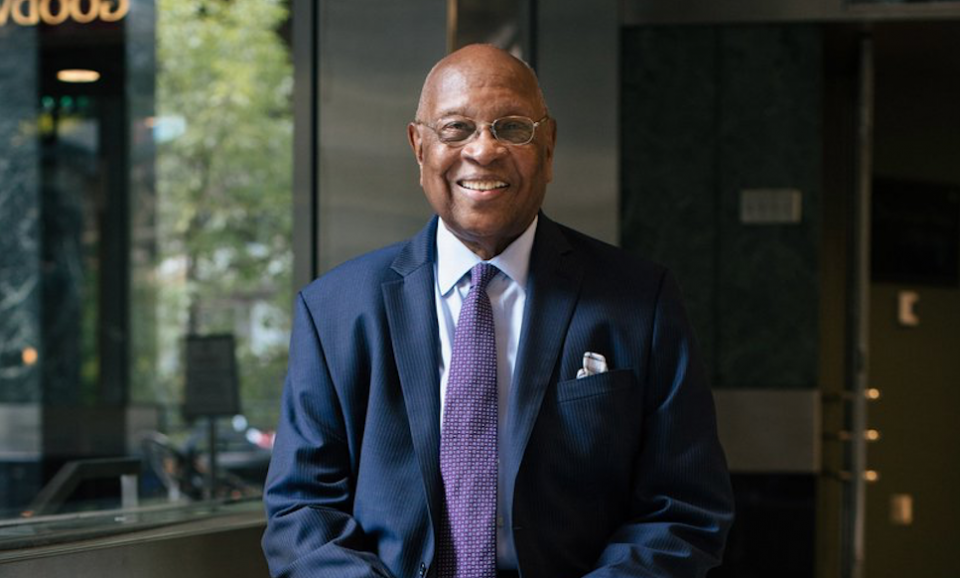 Lester McKeever Certified Public Accountant