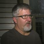 Bradley Rukstales Illinois rioter Cogensia CEO