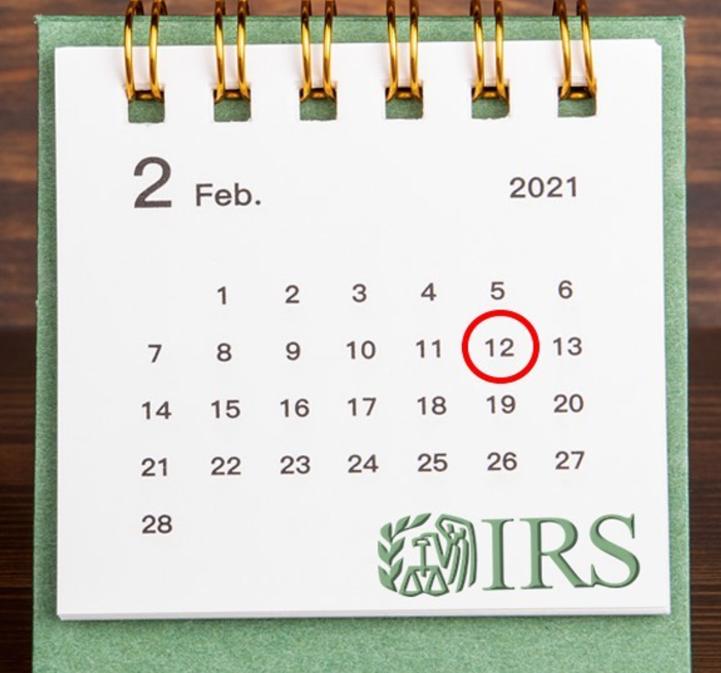 Tax Season Starts Feb. 12; You May Be Eligible for More Money