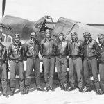 Theodore Lumpkin Tuskegee Airmen COVID-19 death LACC Los Angeles