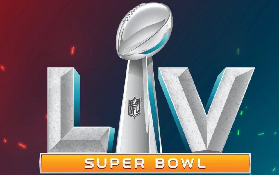 NFL Super Bowl LIV