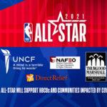 @021 NBA All-Star Game