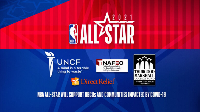 @021 NBA All-Star Game