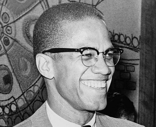 Shabazz civil rights Malcolm X Ray Wood NYPD murder evidence